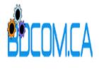 Bdcom.CA
