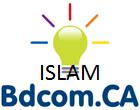 Blog: Islam