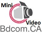 Mini Videos