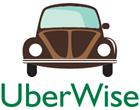 UberWise