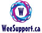 WeeSupport.ca