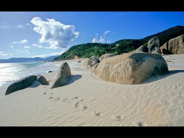 Beach-rock-sand-1280x800