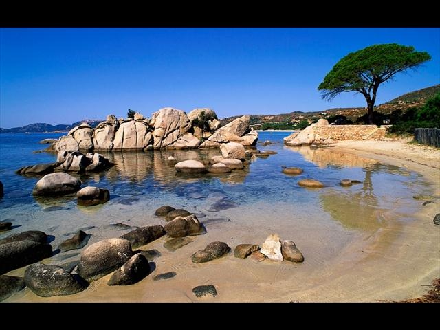 Nature-rock-water-1280x800