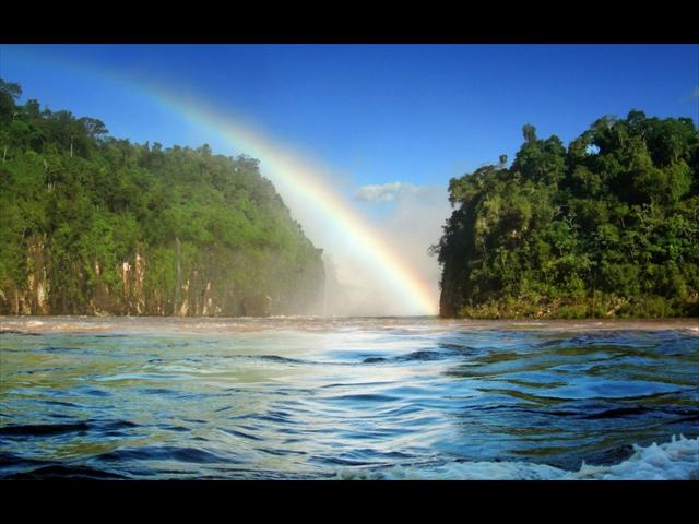 Rainbow-1280x800