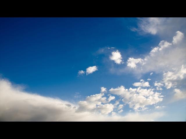 sky1-1920x1080