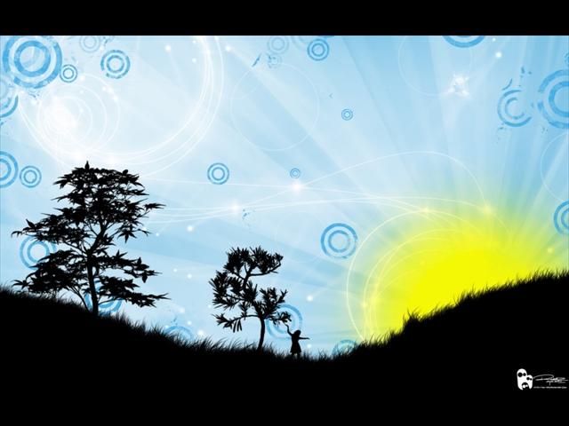 sun-tree-1280x800
